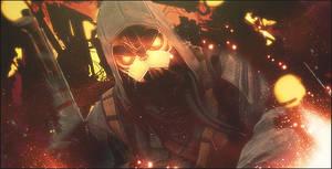 Killzone by JROD707