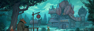 Pinoc-fbcover by tim-mcburnie