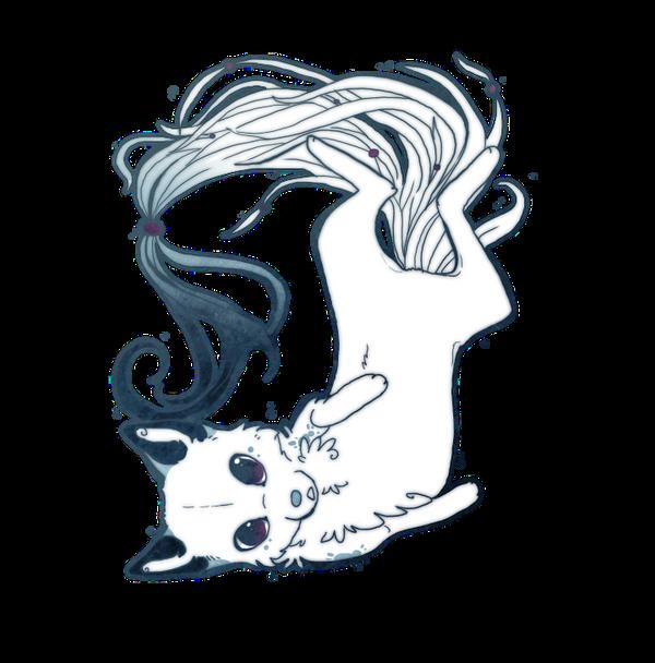 Savvatogenimeni's Profile Picture
