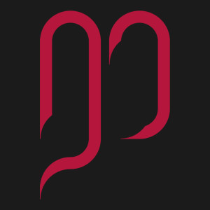 DarioPMP's Profile Picture