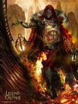 Diegodealmeida-tranporter-of-souls-advanced
