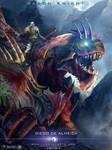 Diegodealmeida-dragon-knight