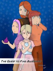 QFB Chapter 15 Splash Page by Purplefire40