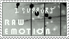 RE Stamp by x-innocence-x