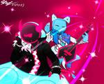 [JSAB] Blixer and Cube
