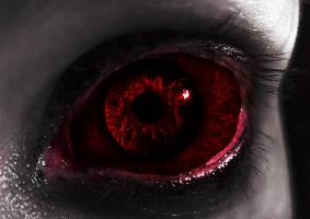 Version 2 of eye manip