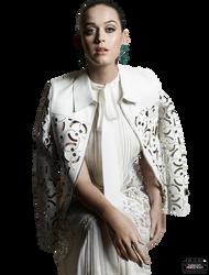 Katy Perry ~ Elle 2015 (1)