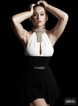 Katy Perry ~ Elle 2015 (2)