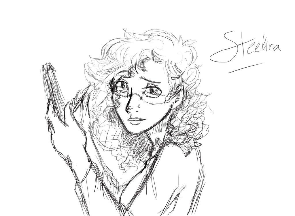 SteeKira's Profile Picture