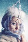 Ice Queen II.