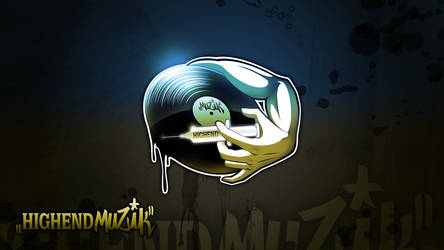 Highend Muzik - HD Wallpaper 1