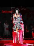 Fashion Kills