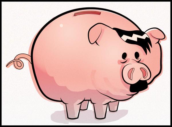 external image Hitler_Pig_Bank_by_thesmokeking.jpg