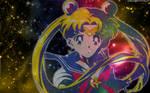 Sailor Moon S Laserdisc Collection - Vol 1