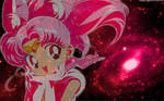 Sailor Moon S Laserdisc Collection - Vol 4