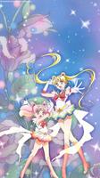 Crystal Clear Eternity (Version 2)
