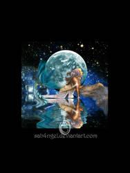 Cosmic Tale