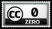 Stamp: CC0 by mahirh