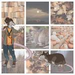 Rat Adopt