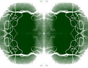 Emerald Grief