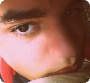 JUchoa's Profile Picture