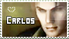 Carlos-stamp by CAREVE-4-EVER