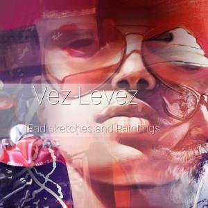 Vezlevez's Profile Picture