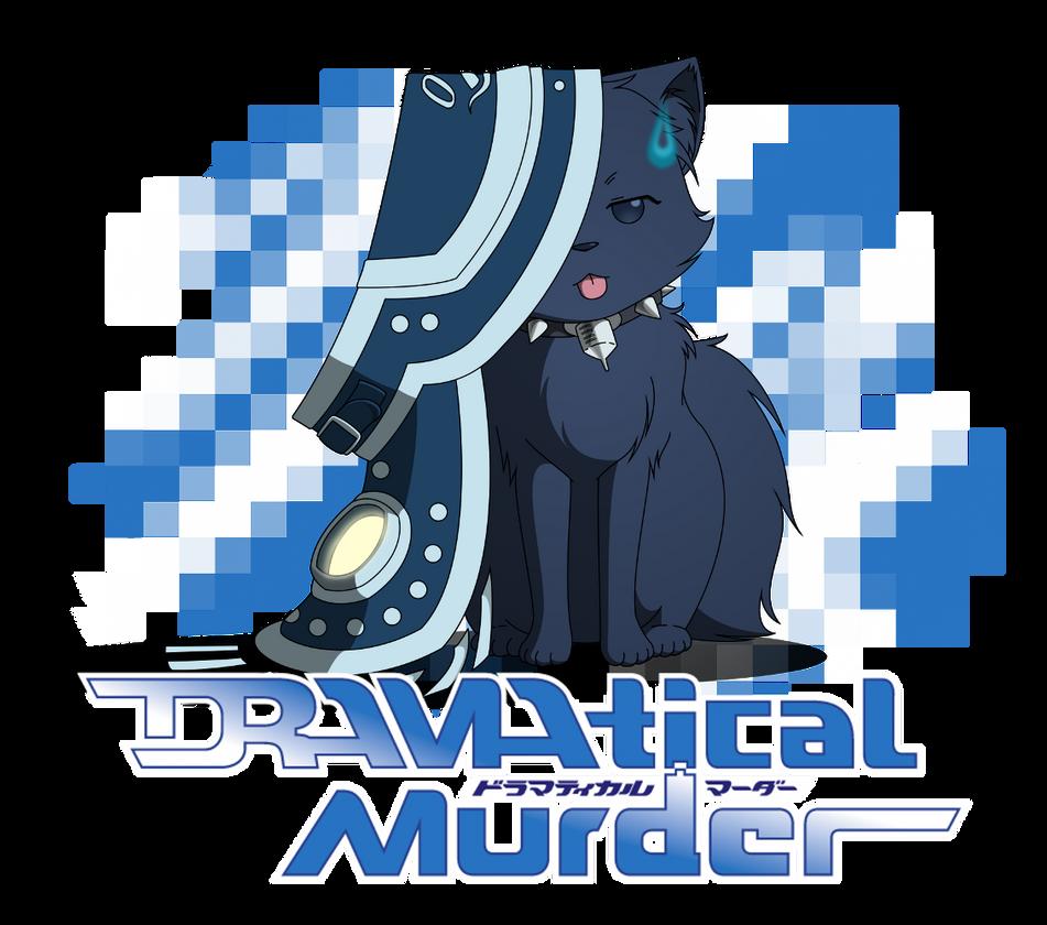 dramatical murder download fuwanovel