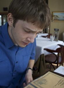 latanov's Profile Picture