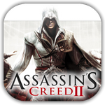 Assassin's Creed 2 Game Icon