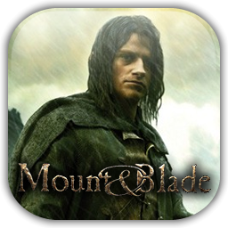 Mount And Blade Game Icon 2 By Wolfangraul On Deviantart