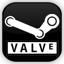 Steam Game Icon By Wolfangraul On Deviantart