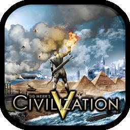 Civilization V