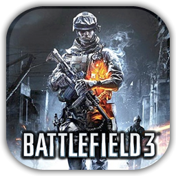 http://fc08.deviantart.net/fs71/f/2011/125/0/8/battlefield_3_game_icon_by_wolfangraul-d3fmv73.png