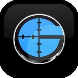 Gameranger скачать бесплатно - фото 10