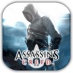 assassin__s_creed_game_icon_by_wolfangra