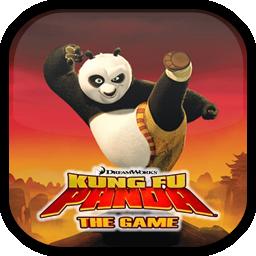 Kung Fu Panda …