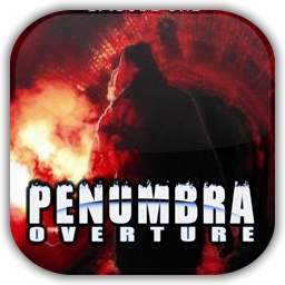 Penumbra Overture Game Icon by Wolfangraul