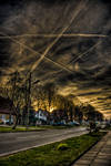 anarchistic sky