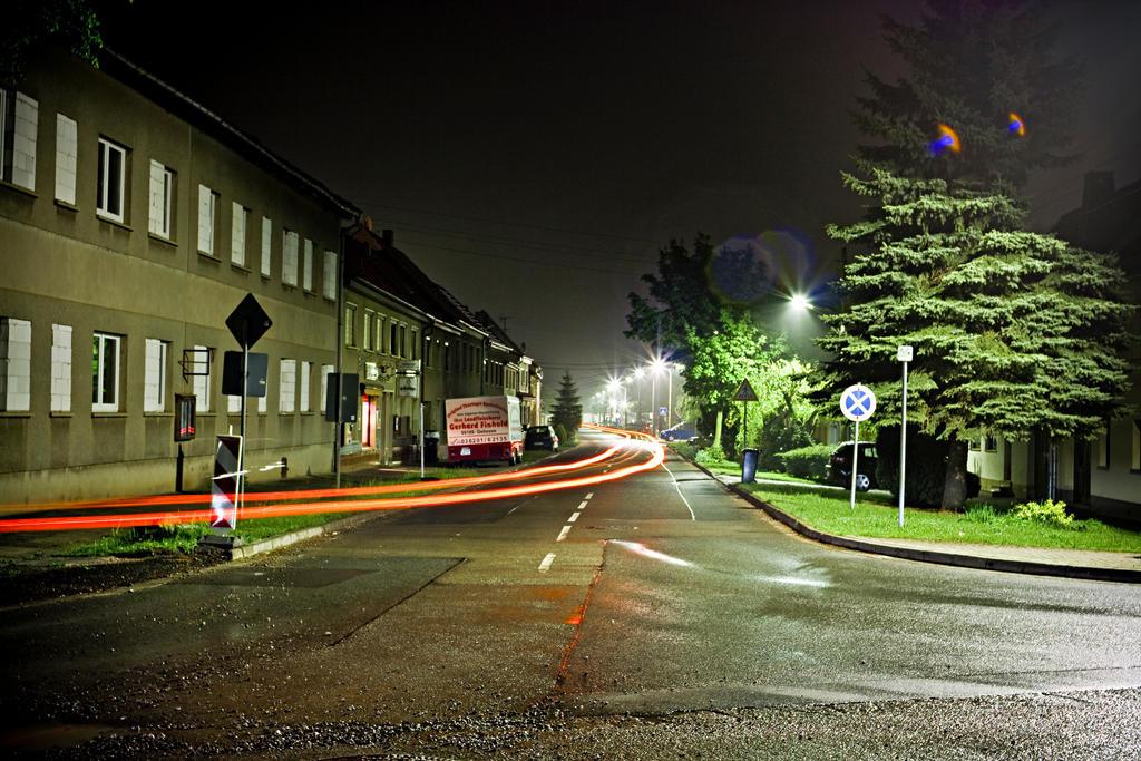 nightshot XX by Ditze
