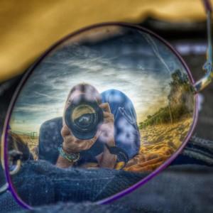 Ditze's Profile Picture