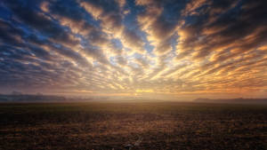 my god is the sun by Ditze