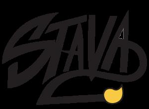 StavaEY's Profile Picture