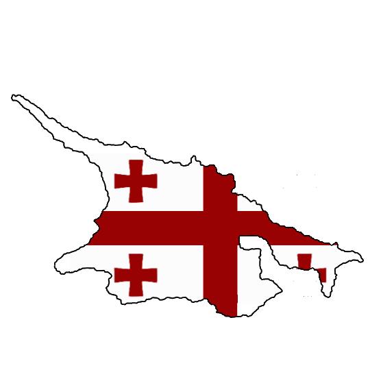 Flag map of Kingdom of Georgia by stiivit on DeviantArt Kingdom Of Georgia Map on map of domain, map of biology, map of once upon a time, map of the 100, map of life, map of tokyo ghoul, map of game of thrones, map of greek, map of american idol, map of hunter x hunter, map of community, map of hell on wheels, map of the americas, map of dominion, map of creation, map of pangea, map of sons of anarchy, map of dogs, map of states of america, map of nations,