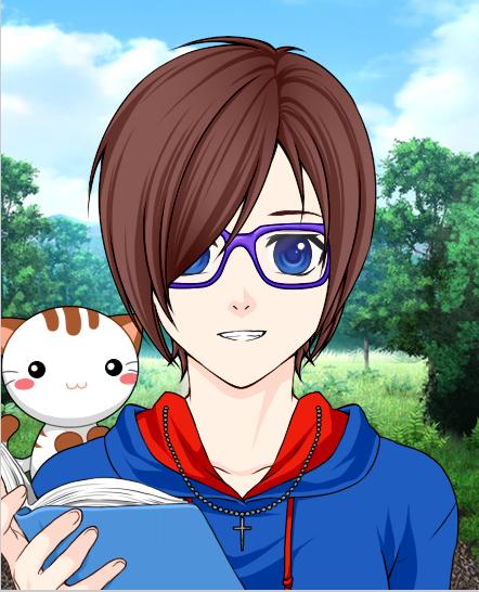 sonicrocker's Profile Picture