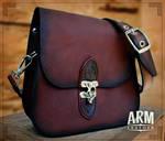 Shoulder Bag 2