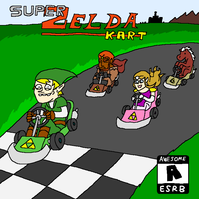 Super_Zelda_Kart_by_doodlegarmander.png