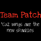 Team Patch by meghancrepsley13
