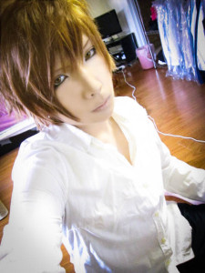 KatoPaku's Profile Picture