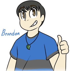 PikPikPokemon's Profile Picture